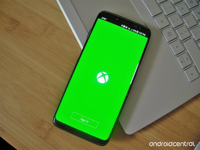 xbox-app-android-splash-bqyj.jpg?itok=cG