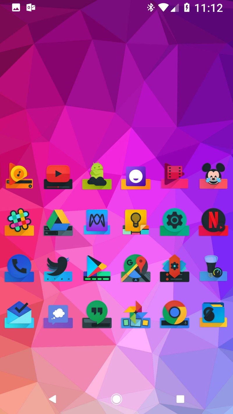 best-icon-packs-ombre.jpg?itok=IA9Tz8D2