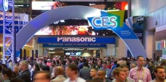 CES 2018 is over, but these hot products and trends will shape the year ahead