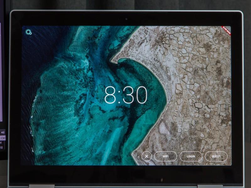 fuchsia-os-pixelbook-lockscreen.jpg?itok