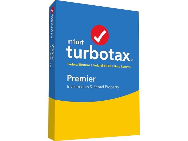 turbotax-large.jpg?itok=q0q8WiIV