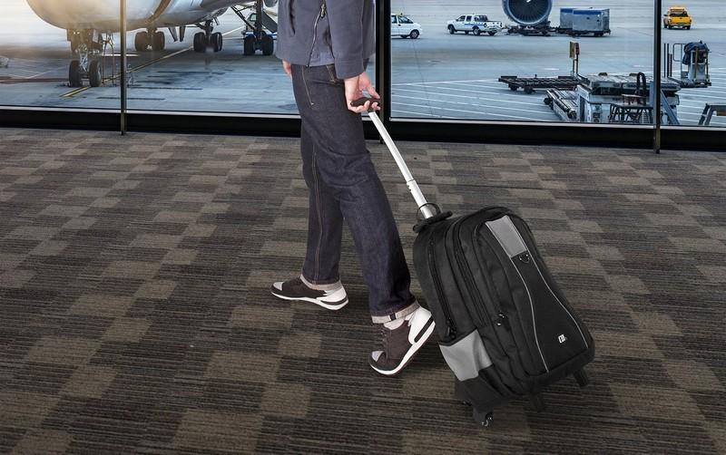 rolling-gaming-backpack.jpg?itok=0-v4xFj