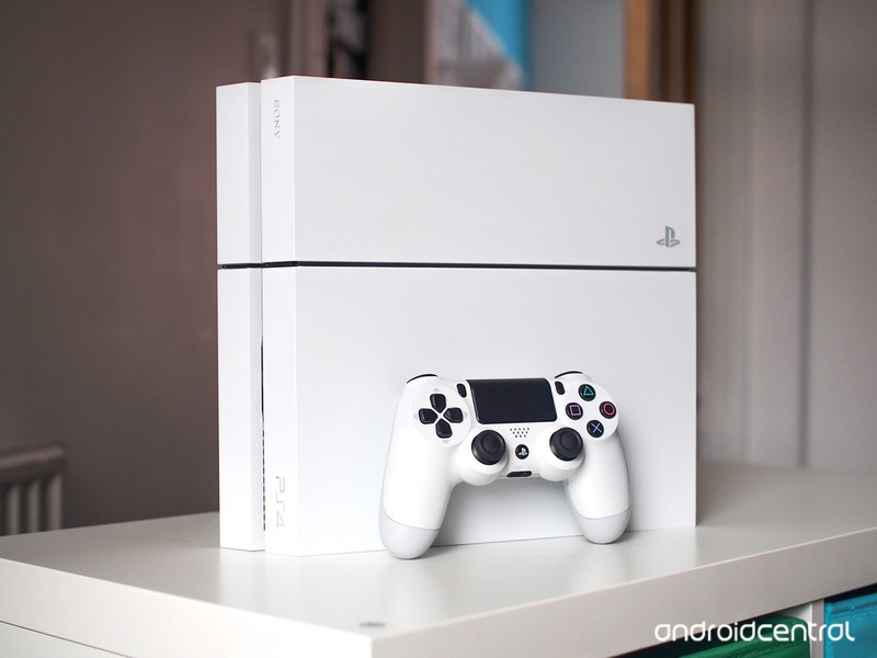 ps4-white-stood-controller.jpg?itok=Dv4Q