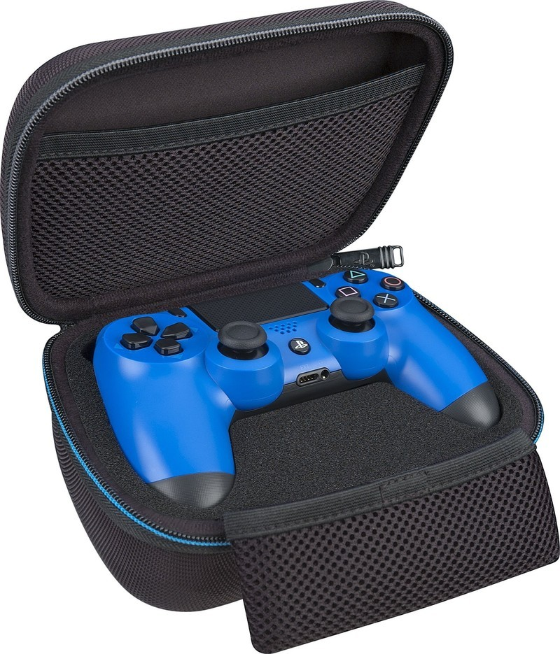 rds-ps4-ds3-case.jpg?itok=nHVCIbal