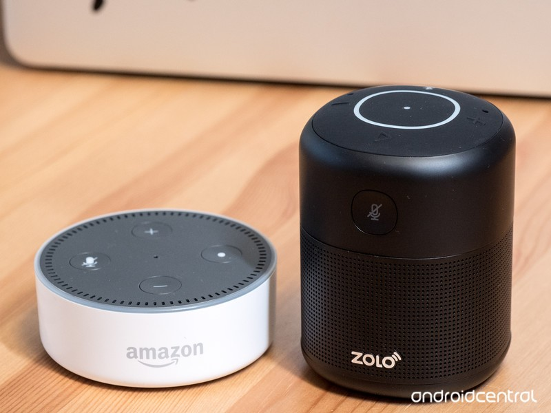 zolo-halo-amazon-echo-alexa-7.jpg?itok=b