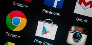 Google Play Store will soon start selling audiobooks