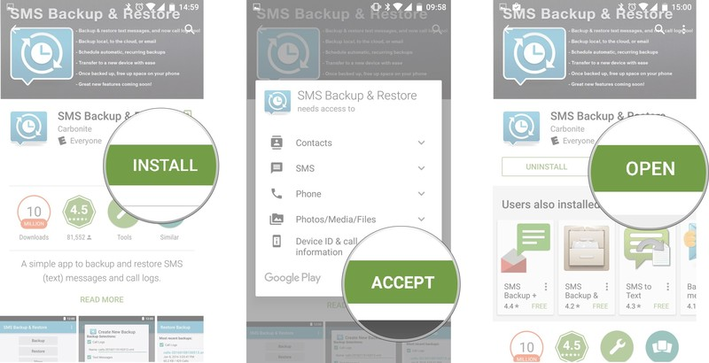 Recover-deleted-texts-android-backup-scr