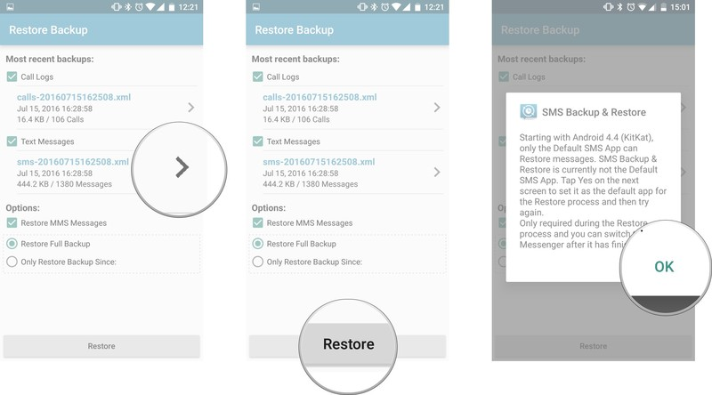 Recover-deleted-texts-android-restore-sc