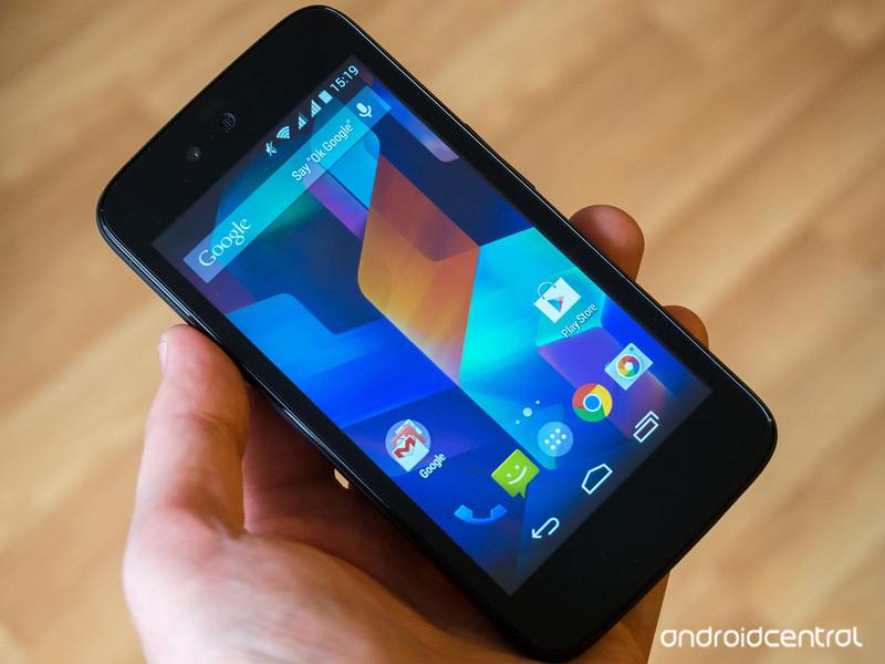 android-one-9.jpg?itok=SEAP7Rni
