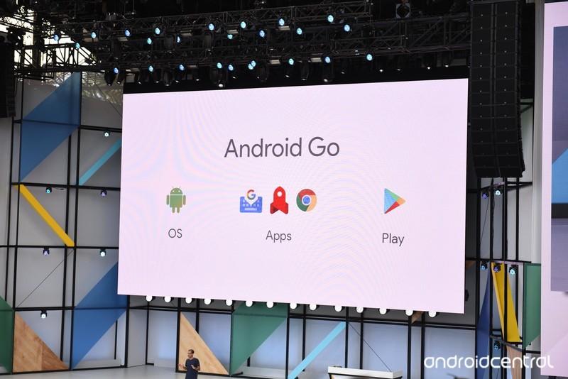 android-go-7.jpg?itok=mGTbchOs