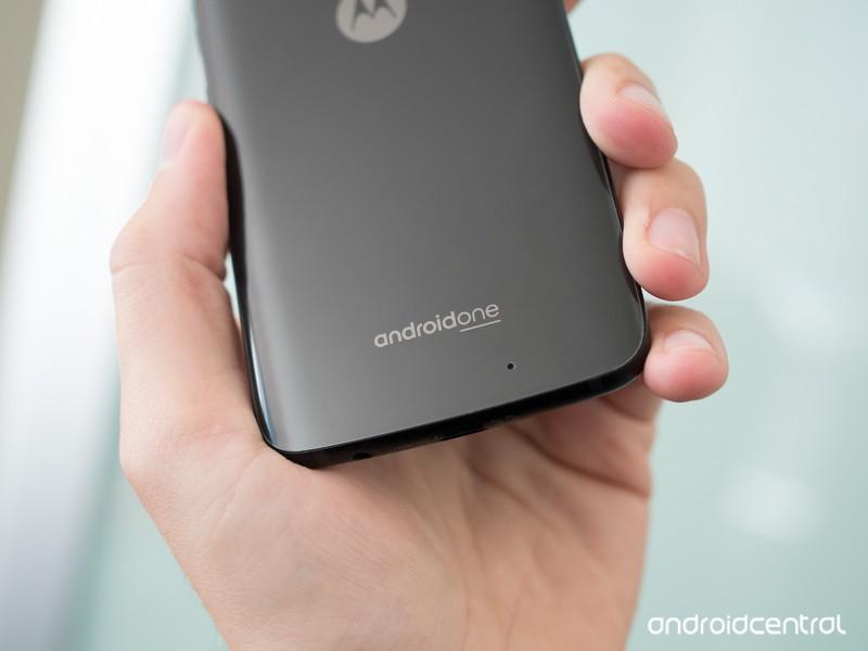 moto-x4-android-one-logo.jpg?itok=87xyXM