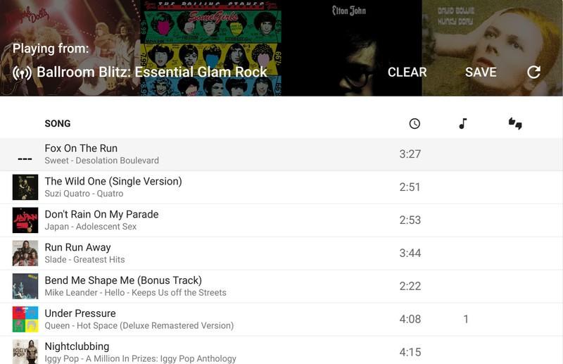 ballroom-blitz-glam-rock.jpg?itok=OIMTuC