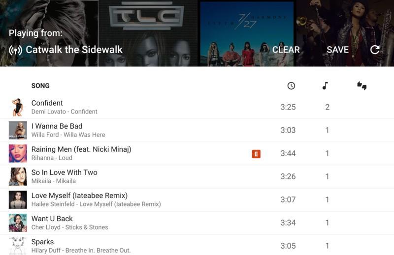 catwalk-the-sidewalk.jpg?itok=FexCV2sM