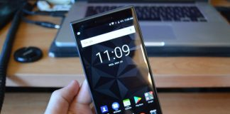 Essential BlackBerry Motion tips and tricks to help you master your new phone