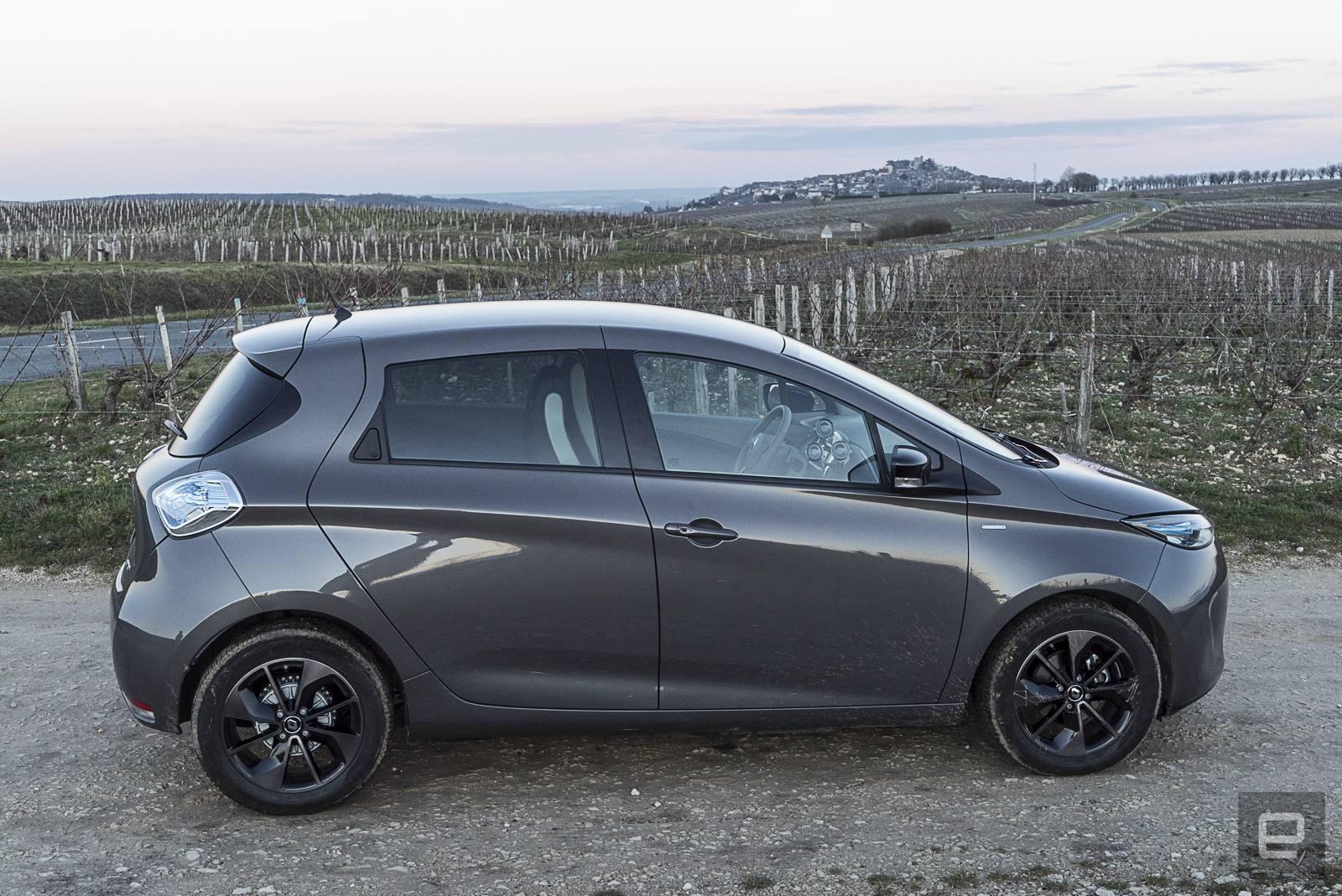 Renault-Zoe-25.jpg