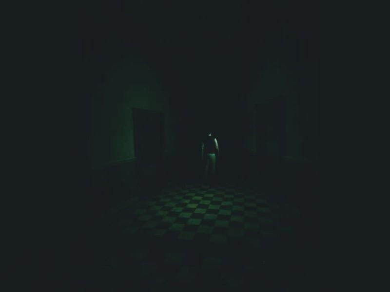 inpatient-creepy%20_1_.jpg?itok=djMpGjx2