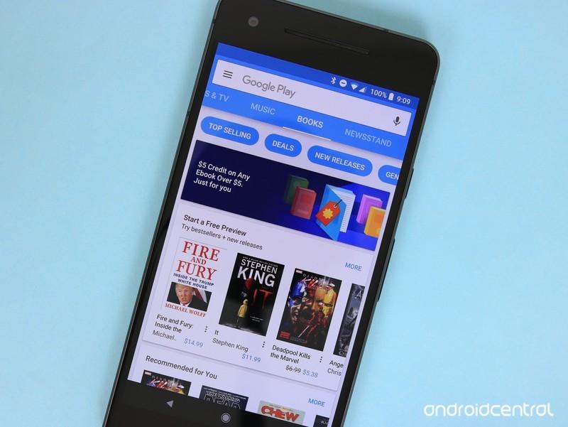 google-play-books-hero.jpg?itok=iGGx9IjF