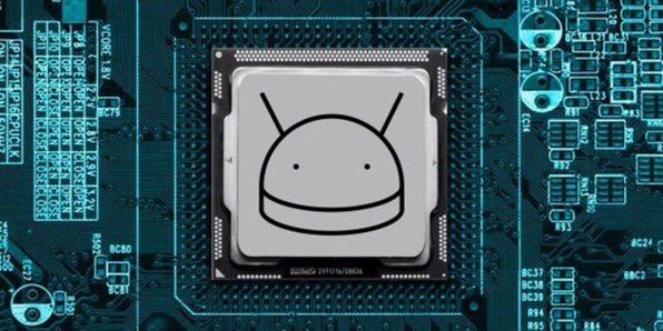 android-hack-a-z-stacksocial.jpg?itok=CQ