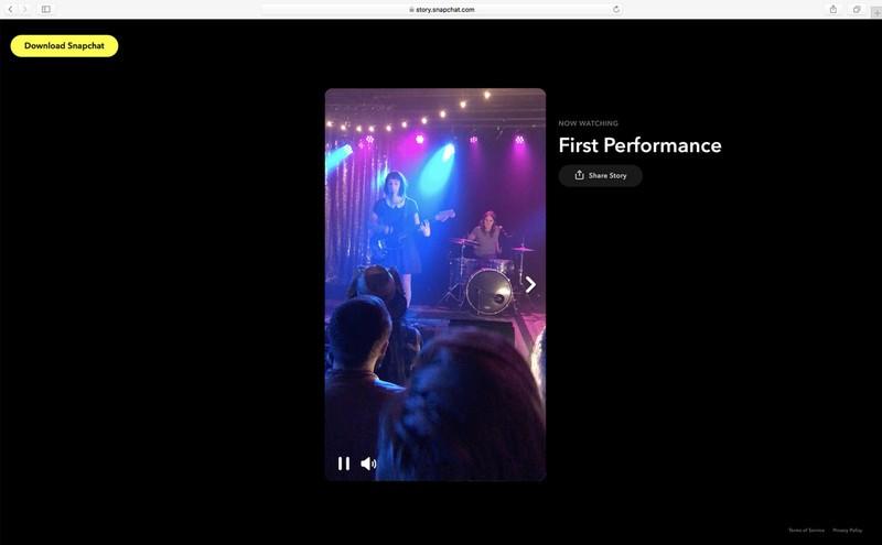 snapchat-story-web-player.jpg?itok=H-pEK