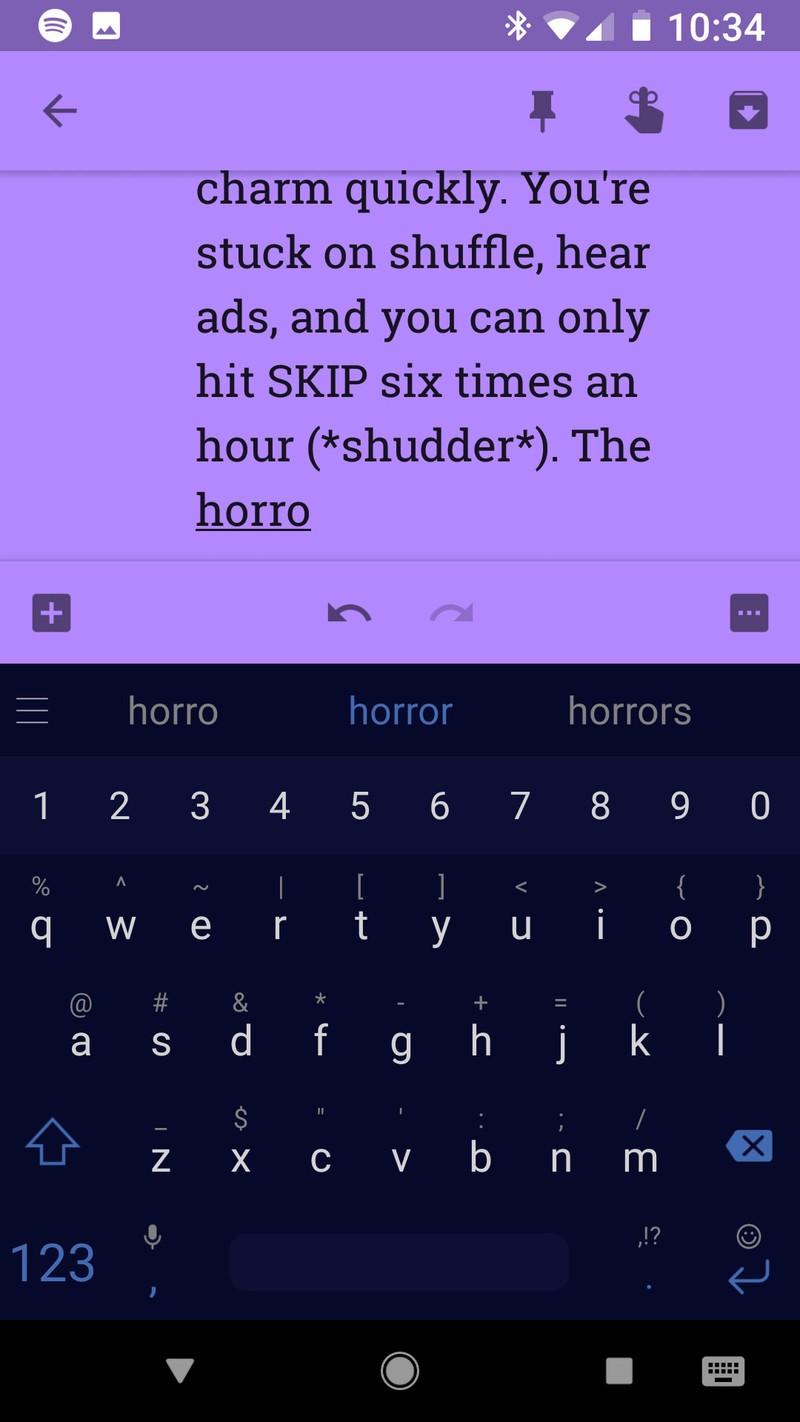 swiftkey-typing-screen.jpg?itok=99ANa8jH