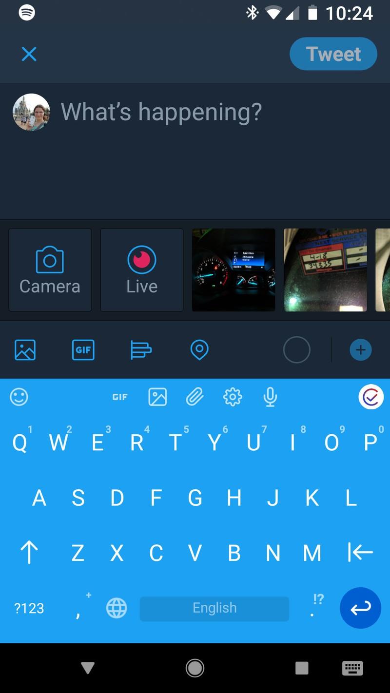 chrooma-twitter-screen.jpg?itok=A0ADjiX2