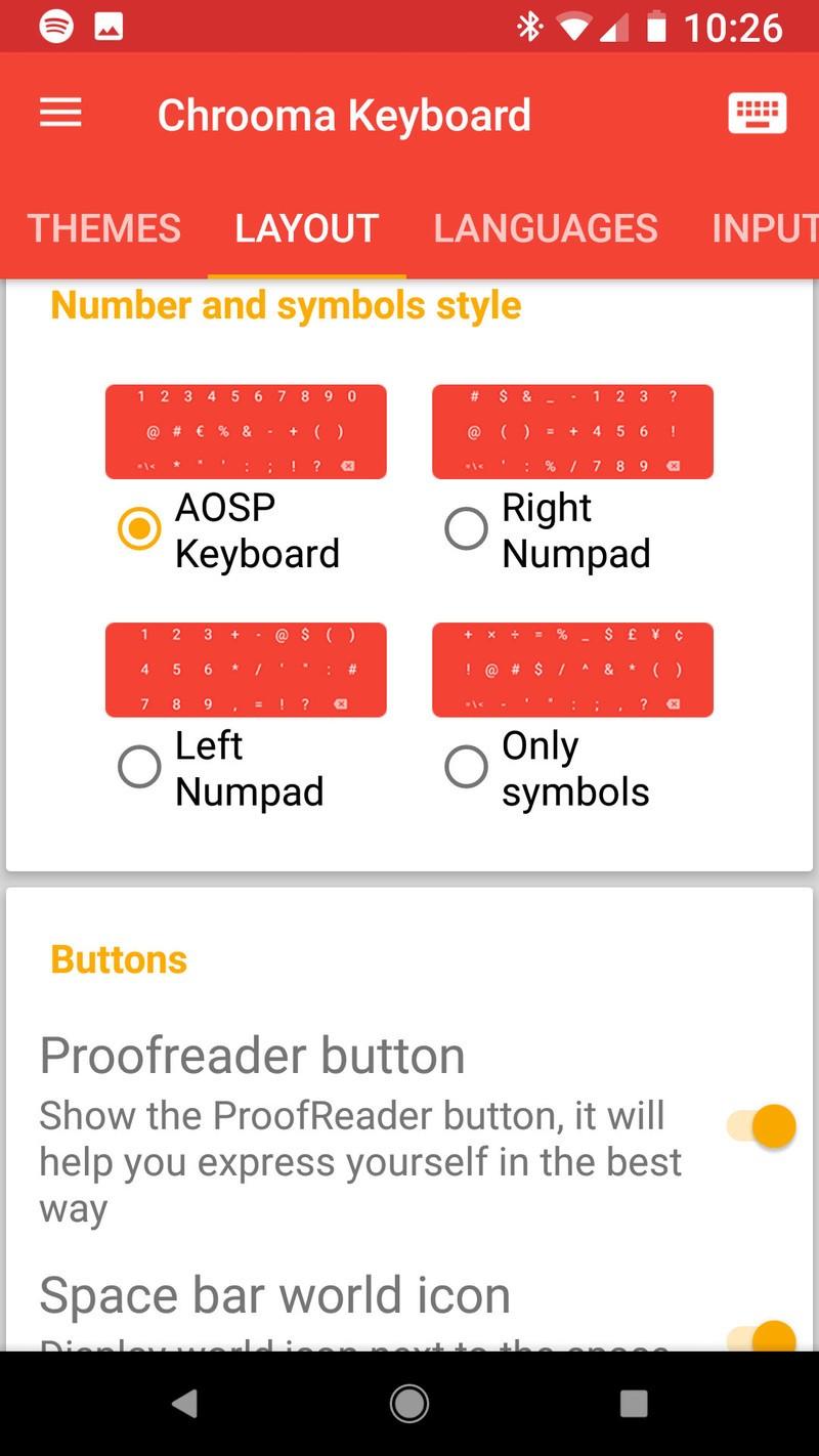 chrooma-settings-screen.jpg?itok=c8-AtFb