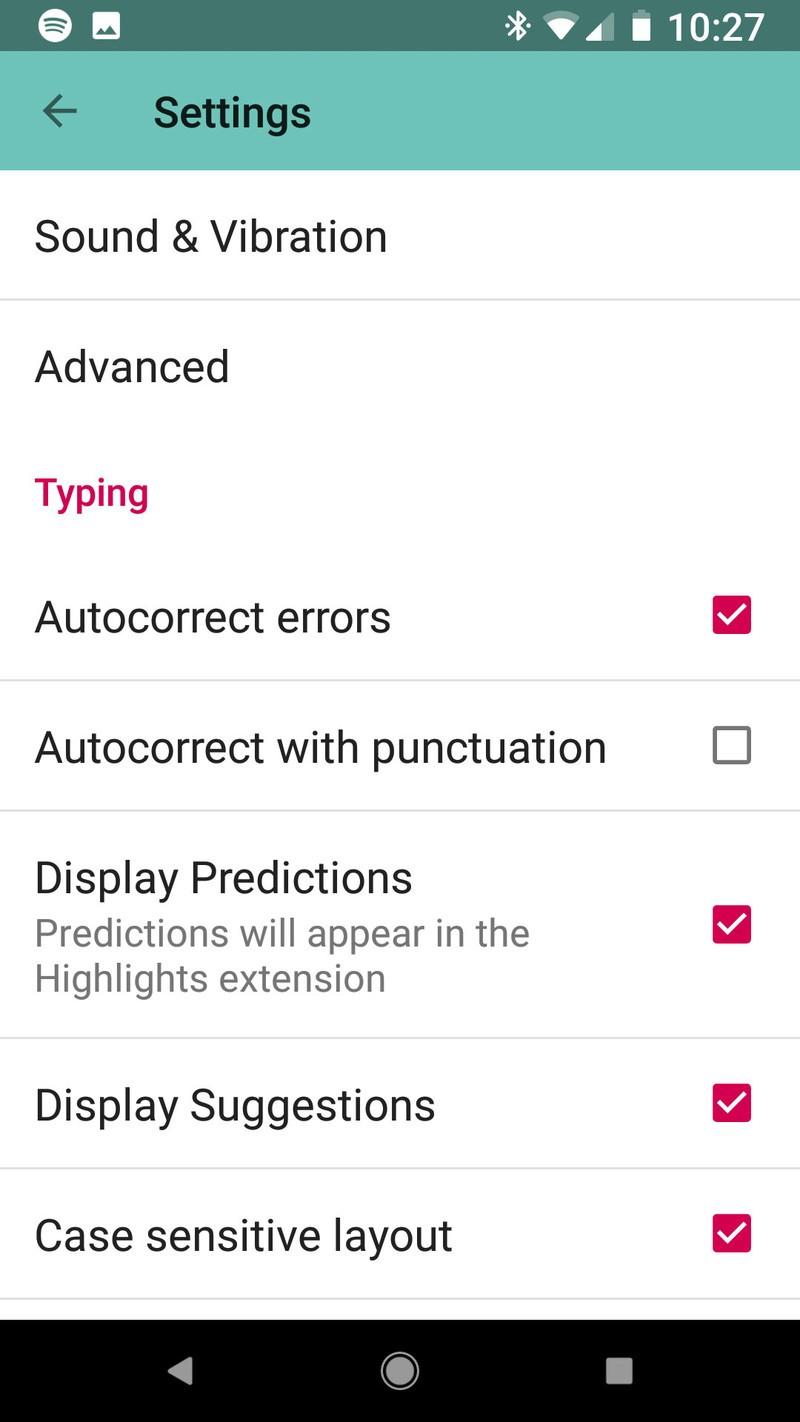fleksy-typing-settings.jpg?itok=OPDrUm_o