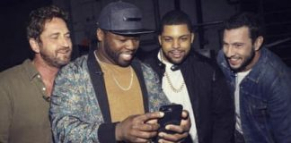 From 50 Cent to $8M — rapper's forgotten stash makes him a bitcoin millionaire