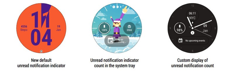 android-wear-2-9-unread-notification-ico