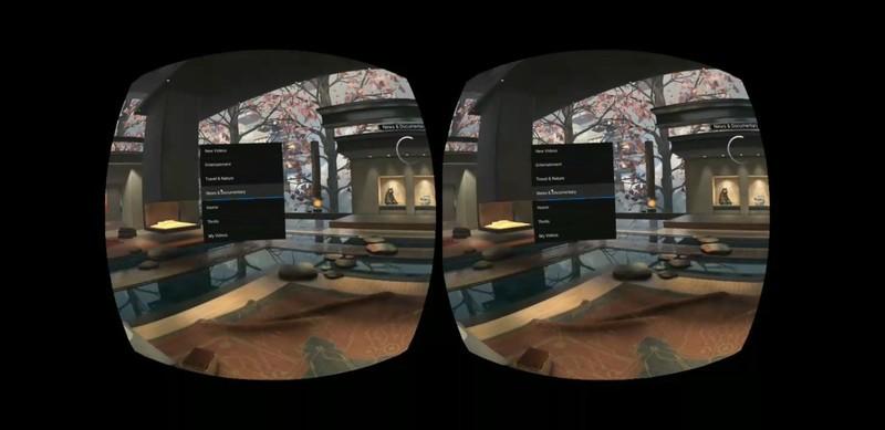 oculus-video-categories.jpg?itok=dNfWxNV