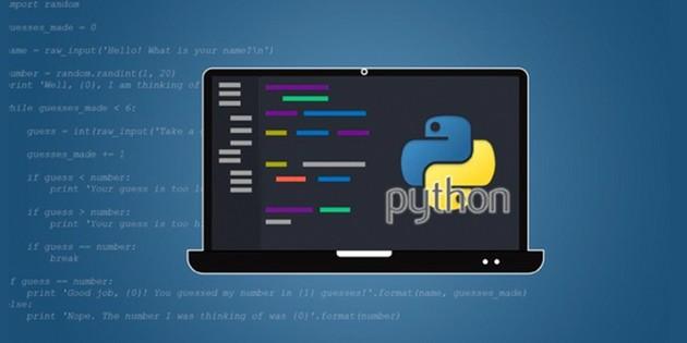 python-3-stacksocial-press.jpg?itok=Llzn