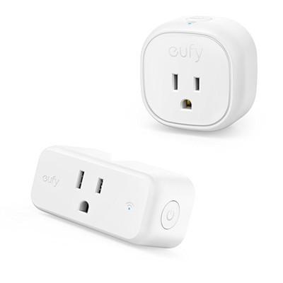 eufy-smart-plugs-sti.jpg?itok=neNzvDRj