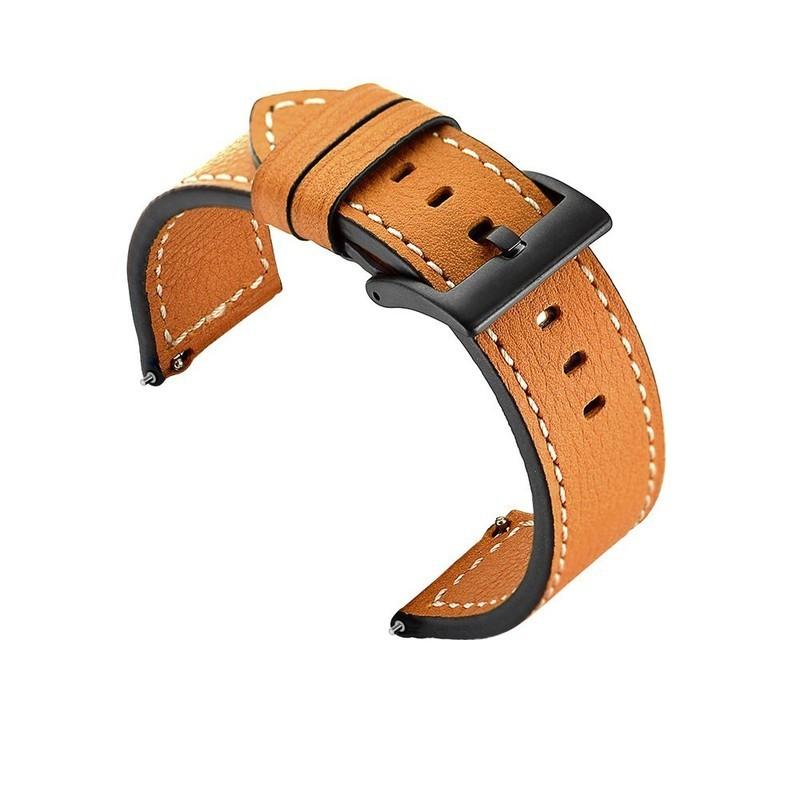 katrice-leather-01.jpg?itok=qmVqFrUL