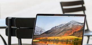 Apple's 32-bit app warnings are death rattle of aging standard on MacOS