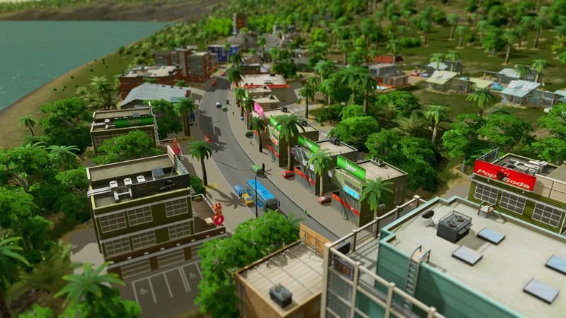 cities.jpg?itok=BVD54Sq_