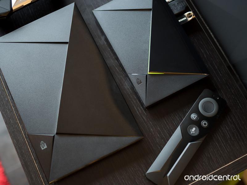 nvidia-shield-android-tv-and-shield-pro.