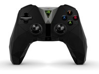 shield-tv-gaming-controller.jpg?itok=-87