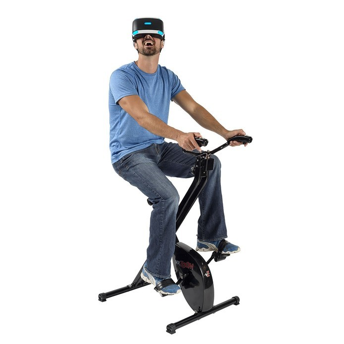 psvr%20stationary%20bike.jpg?itok=9kbwz-