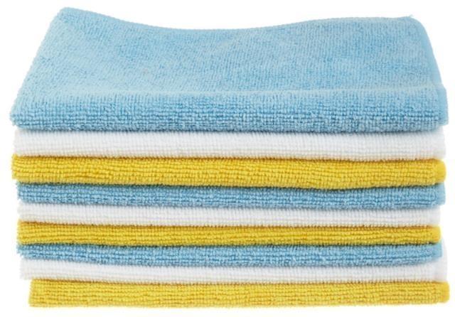 microfiber-cleaning-cloth.jpg?itok=ktxg0