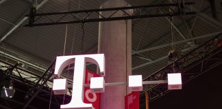 T-Mobile will use 100% renewable electricity by 2021