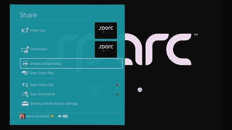 sparc-broadcast-gameplay.jpg?itok=DyvUpR