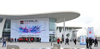 Samsung, LG, Huawei: Here's what to expect at MWC 2018