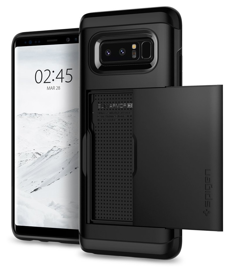 Spigen-slim-armor-cs-note-8-press_0.jpg?
