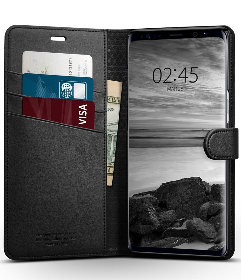 Spigen-wallet-s-note-press_0.jpg?itok=qR