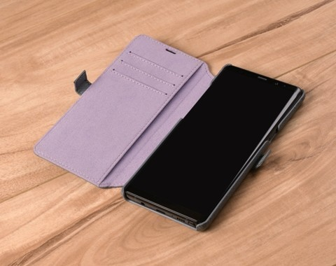 samsung-galaxy-note-8-leather-book-style