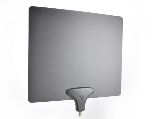 mohu-leaf-paper-antenna-press.jpg?itok=c