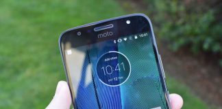 Here are some common Moto G5S Plus problems and how to fix them