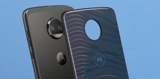 Motorola releases 5 new Style Shell Moto Mods made out of Gorilla Glass