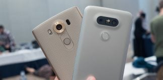 LG offers $425 cash or $700 rebate to those affected by bootloop lawsuit