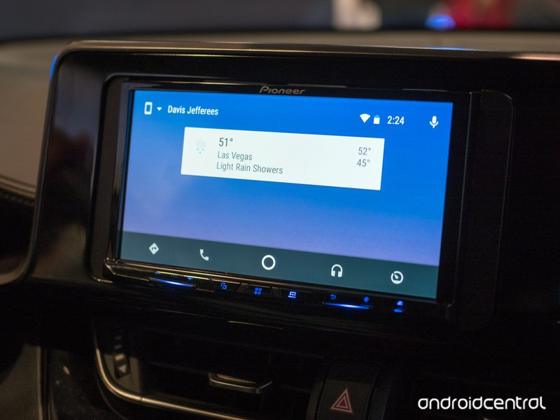 pioneer-android-auto-home-screen.jpg?ito